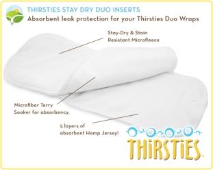 thirsties-stay-dry-duo-insert-diagram